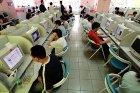 особенности Китайского интернета