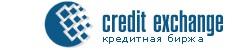 учимся брать онлайн-кредит